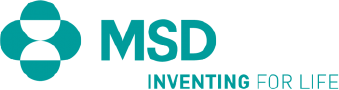 msd-inventing-for-life